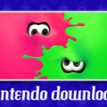 Nintendo Download - március 16.