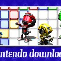 Nintendo Download: július 6.