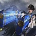 Jól fogy a Bayonetta 2, táncolnak a Wii játékosok