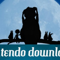 Nintendo Download: Július 21.