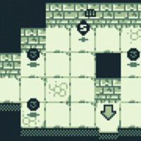 Game Boy játékok által inspirált indie cím érkezik az eShop-ra