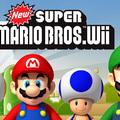 Elérte a 28 milliót a New Super Mario Bros. Wii