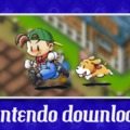 Nintendo Download: február 23.