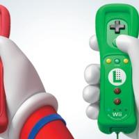 Pert vesztett a Nintendo, minden eladott Wii után fizetnie kell