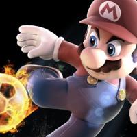 Amiibo kártyákat kap a Mario Sports Superstars