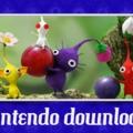 Nintendo Download: december 15.