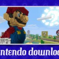 Nintendo Download: május 11.