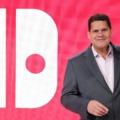 Reggie: A Switch és a 3DS jól megfér majd egymás mellett
