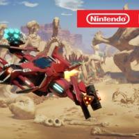 E3 2017: Switch-re is jön a Starilnk: Battle for Atlas