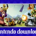Nintendo Download: február 16.