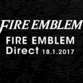 ÉLŐ: Fire Emblem Direct