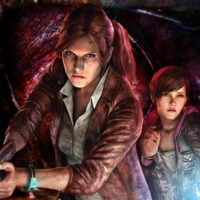 Switch-re is megjelenik a Resident Evil Revelations 1 és 2