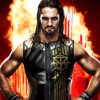 Nintendo Switch-re is megjelenik a WWE 2K18