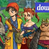 Nintendo Download: Szeptember 15.
