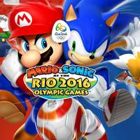 Nintendo játékmegjelenések - Április
