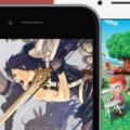 Csak jövőre jönnek az Animal Crossing és Fire Emblem mobiljátékok
