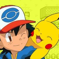 Leárazzák az első Pokémon játékokat az eShop-on