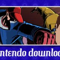 Nintendo Download: április 13.