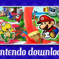 Nintendo Download: október 6.