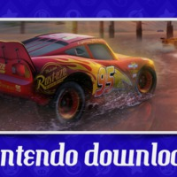 Nintendo Download: július 13.