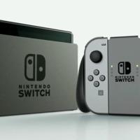 Ötmillióhoz közelít az eladott Switch-ek száma