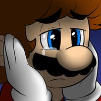 Még szinte el sem indult, máris megszűnik a My Nintendo