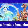 Nintendo Download: június 22.