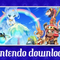 Nintendo Download: június 22.