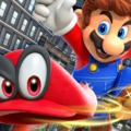 Nintendo Switch játékok taroltak az E3-as díjátadón