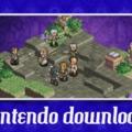 Nintendo Download: január 12.