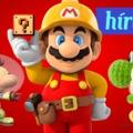 Nintendo 3DS Direct 09.01. Hírözön