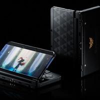 Új New 3DS fedlapokkal bővül a Nintendo UK Store kínálata