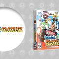 Nintendo játékmegjelenések - November