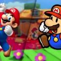 Befutottak a Paper Mario: Color Splash és a Mario Party: Star Rush értékelései