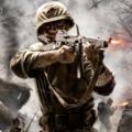 Switch-re is megjelenik a Call of Duty: WWII?