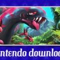 Nintendo Download: augusztus 3.