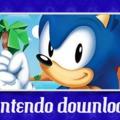 Nintendo Download: augusztus 17.