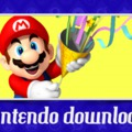 Nintendo Download: december 29.