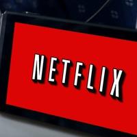 Lesz Netflix és Hulu is a Nintendo Switch-en