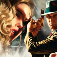 Switch-re érkezik a Rockstar klasszikusa, az L.A. Noire
