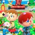 A következő üzleti évre csúszik az Animal Crossing mobiljáték