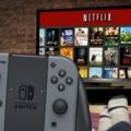 Ha a Nintendo rábólint, napokon belül élesedhet a Netflix Switch-en