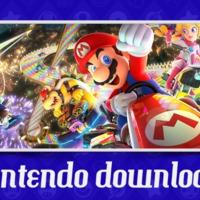 Nintendo Download: április 27.