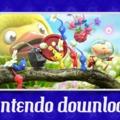 Nintendo Download: július 27.