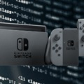 A Nintendo fizet, ha sikerül feltörnöd a Switch-et