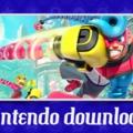 Nintendo Download: június 15.