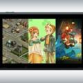 Új játékokkal bővült a Nintendo Switch leendő kínálata