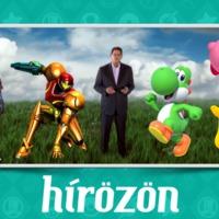 Hírözön: Nintendo Spotlight: E3 2017