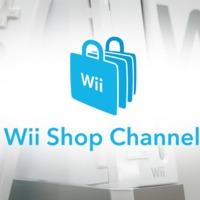 A Nintendo bejelentette Wii Shop Channel megszűnését