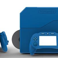 Vadonatúj konzolt ad ki idén a Nintendo